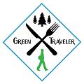 GreenTraveler