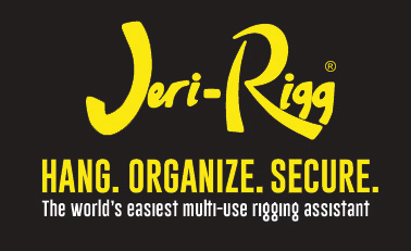 Jerry Hill Innovations, Inc