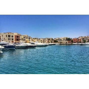 Aqaba, a warm welcome year around!